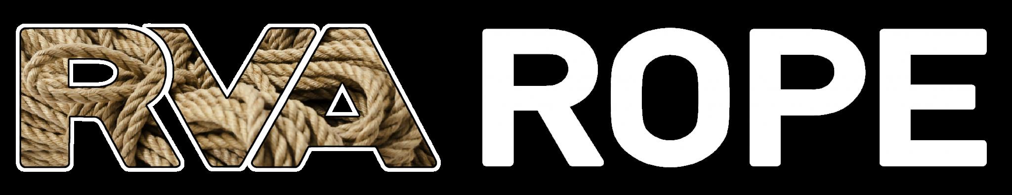 RVA Rope